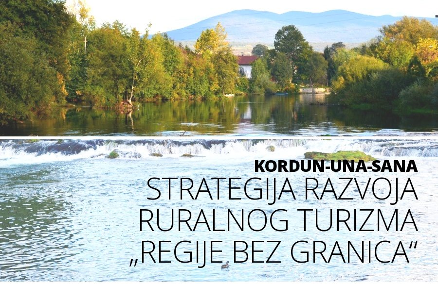Strategija Kordun-Una-Sana