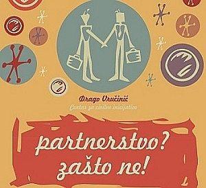 Partnerstvo zasto ne