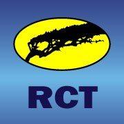 RCT.jpg