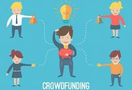 20 činjenica koje će vam pomoći u izradi Crowdfunding kampanje