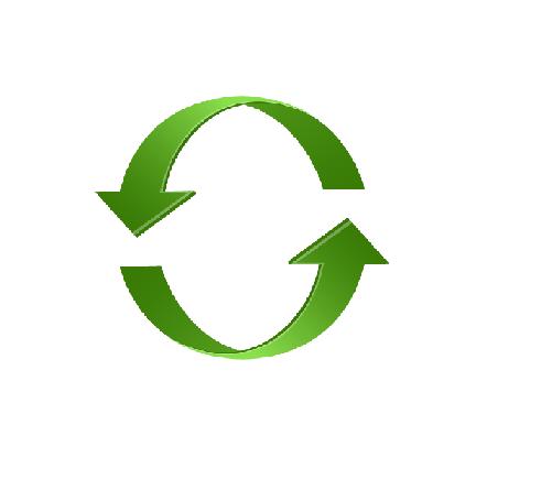 Potpisivanje ugovora za Zelenicu – platformu za zelenu razmjenu