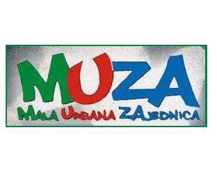 Pet godina djelovanja Male urbane zajednice – MUZA u Karlovcu