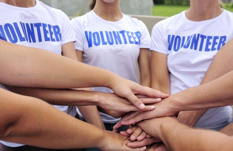 CCI objavljuje natječaj za posao Trenera/Koordinatora volontera (M/Ž)