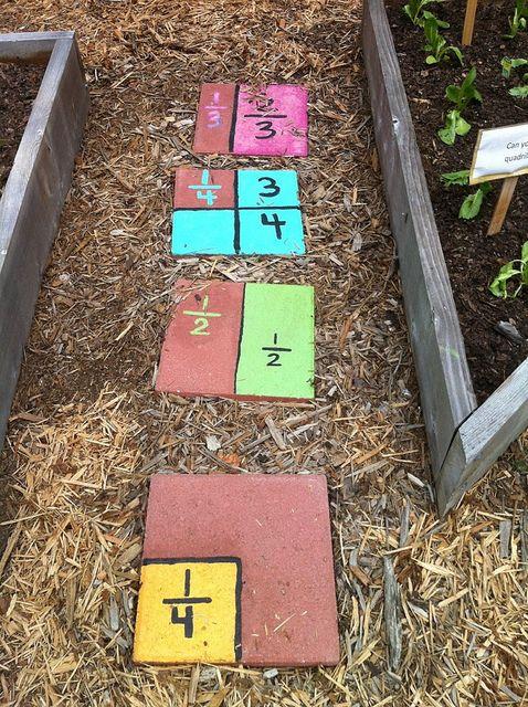 Okrugli stol o školskim vrtovima u organizaciji CCI-a i O.A.ZA.-e
