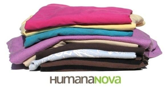 Najava jesenskih akcija prikupljanja tekstila