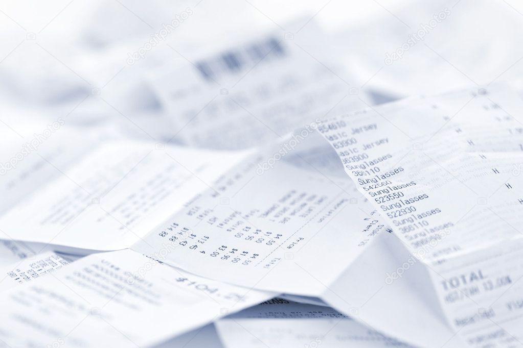 Likvidiranje računa u organizacijama civilnoga društva